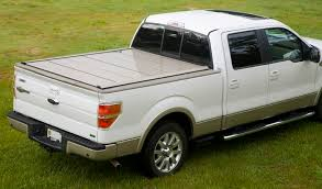 paint to match peragon truck bed covers now in custom paint to match ford