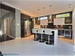 la chambre des propri aires cuisine aire ouverte affordable plainpied aire ouverte et cuisine