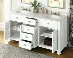 Towel Storage Cabinet Bathroom Towel Cabinets White The Toilet Storage