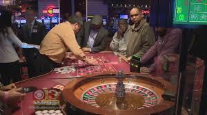 maryland live casino announces expansion plans cbs baltimore