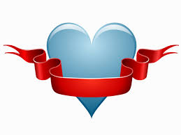 heart design for powerpoint butterfly hearts shape powerpoint templates butterfly hearts shape