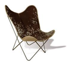 Bkf Chair Bkf Chair U2014 Tedx Designs The Best Of Butterfly Chair For Your House