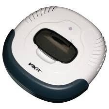 15 best vacuum cleaners u0026 reviews top rated vacuums