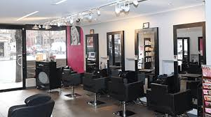 about hairbarnyc premium new york hair salons