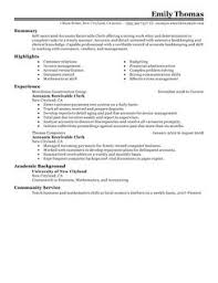 free resume for accounting clerk a vision for student finance the student movement studentsns