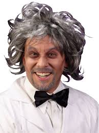 mens halloween wigs old man halloween wig stores selling wigs