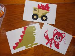 What Is Cricut Craft Room - 56 best cards using boys will be boys images on pinterest