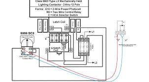 a2 wiring diagram wiring circuits u2022 wiring diagram database
