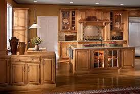 cabinet refacing san fernando valley hollywood refinishing