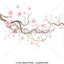 design background with tree eps vector search clip