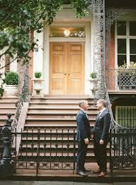 gramercy park hotel new york ny kevin u0026 derek u0027s wedding