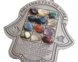 hoshen stones hoshen stones etsy
