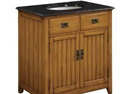 Pine Bathroom Vanity Cabinets 84 Knotty Pine Bathroom Cabinets Knotty Pine Bathroom Vanity 5