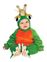 halloween costume discount great deals on adorable baby boy halloween costumes 115 low