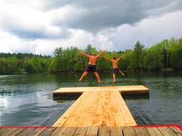 Vermont nature activities images Best vermont summer camps directory the best camps com best 6772