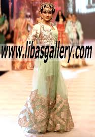 party dresses for women by designer ali xeeshan at pfdc asian