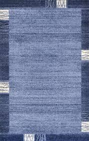Vintage Rugs Cheap Blue Rug Living Room Cheap Rugs Carpet Ideas