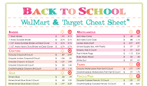 36 sharpie target black friday back to sales archives page 4 of 9 passionate penny pincher