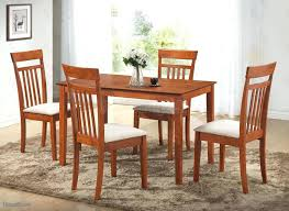 maple dining room sets dining room chic maple dining room sets dining ideas maple wood