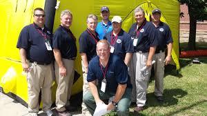capstone14 illinois incident management team