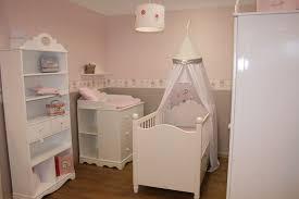 m dchen babyzimmer wandgestaltung babyzimmer design