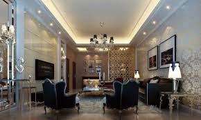 modern living room designs cesio us