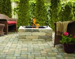 garden decor decorate your backyard the home depot