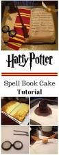 best 25 harry potter cake decorations ideas on pinterest harry