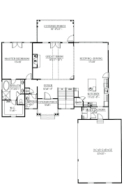 and house plans large mansion floor plans house plan beautiful stock of large family