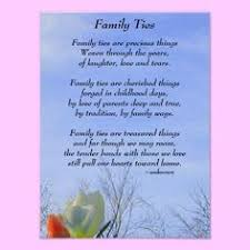 poems about family poems about family looking for