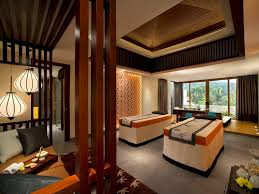 unlimited spa treatments at angsana lang co vietnam holiday