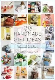 diy handmade gift box using sharpie craftionary ideas loversiq