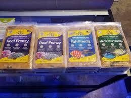 best black friday deals saltwater supplies ocean avenue aquatics llc home facebook