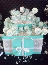 best 25 cake pop displays ideas on pinterest baby shower