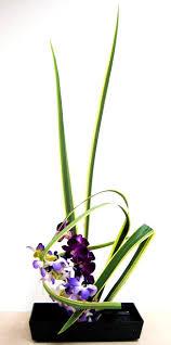 Orchid Flower Arrangements The 25 Best Orchid Arrangements Ideas On Pinterest Orchid