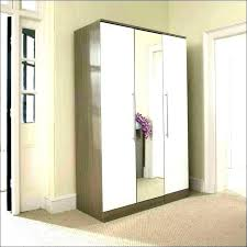 accordion doors interior home depot accordion folding doors interior lowes door partition sliding fold