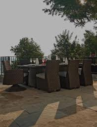 Lane Venture Outdoor Furniture Outlet by Wicker Patio Furniture Lane Venture Patio Furniture
