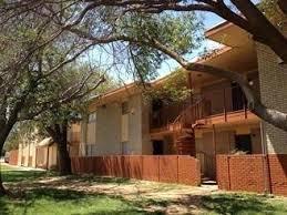 3 bedroom apartments in midland tx west park apartments rentals midland tx apartments com