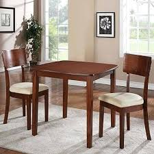 big lots dining room sets big dining table terrific dining table inspiration together with