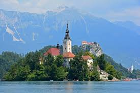 lake bled the perfect summer day at lake bled forget someday
