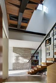 60 best hall images on pinterest architecture hallways and