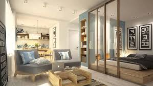 Large Room Divider Bedroom Awesome Large Room Dividers Partitions Hanging Room