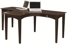 2 Person Desk Ideas E2 Midtown Dual T Desk By Aspenhome Office Pinterest Desks