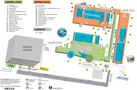 Map Of Clearwater Florida by Visit Clearwater Marine Aquarium