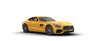 2018 mercedes amg gt s sports car mercedes benz
