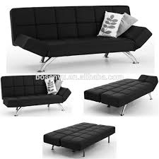 Sofa Bed Support by Best Deals On Sofa Beds In Uk Centerfieldbar Com
