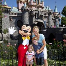 what months are the best to go to disneyland cheapest usa today