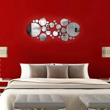 simple bedroom murals interior design simple wall murals reviews online shopping simple wall murals