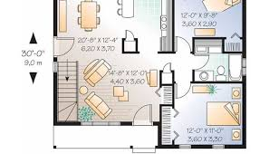 two bedroom ranch house plans 2 bedroom house plans and this two bedroom house plan resume