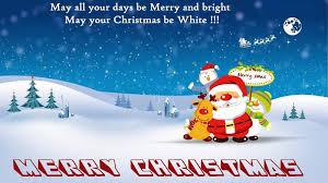 christmas santa claus merry christmas greetings from santa claus special greetings for